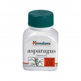 Asparagus (shatavari)...