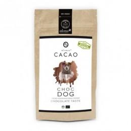 Cacao en polvo Choc Dog Alveus 100gr