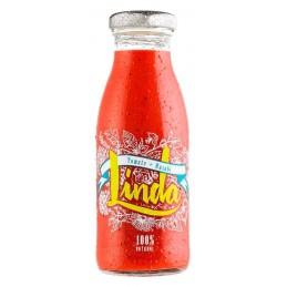 Zumo Tomate y wasabi Linda 500mL