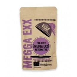Sustituto Huevo Megga Exx TerraVegane 150g