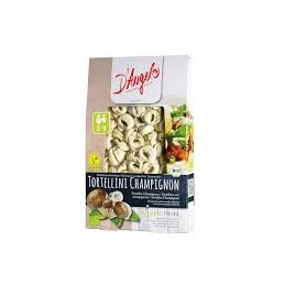 Tortellini de champiñones D'Angelo 250g