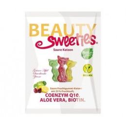 Gominolas Cats Beauty Sweeties 125g