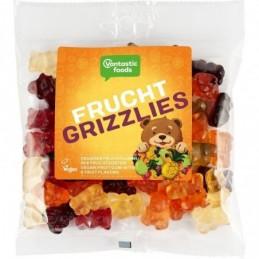 Chuches ositos de frutas Vantastic Foods 150g