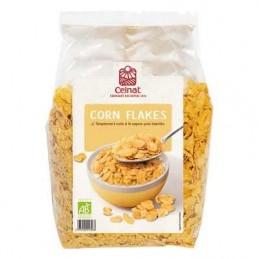 Corn flakes Celnat 375g
