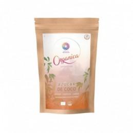 Azucar de Coco Organica 250gr