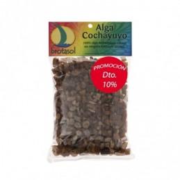 Alga cochayuyo Vegetalia 80g