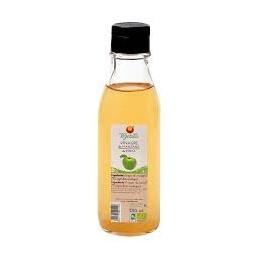 Vinagre de manzana Vegetalia 250ml