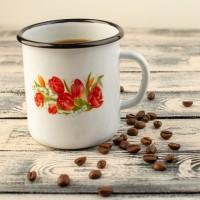 Café y Tés