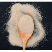 Azúcares a granel