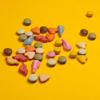 Suplementos y vitaminas para perros y gatos